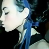 iuil's avatar