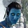 IUJIN's avatar