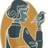 Iulia24's avatar