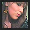 iulia89's avatar
