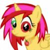 iulianmot's avatar