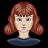 iuliiaaa's avatar