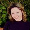 iulikamd's avatar
