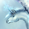 iulisasuke's avatar