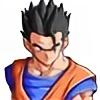 iULTIMAT3K1NG's avatar