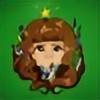 IulyV's avatar