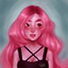 iulyyyy's avatar