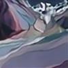 iunatinta's avatar