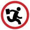 iUndef's avatar