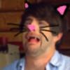 IUnder-chann's avatar