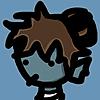 IUndyneTheFishI's avatar