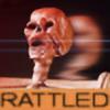 iunibombfaith's avatar