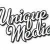 iUniqueMedia's avatar