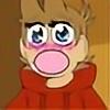iUnityz's avatar