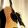 iupxlam's avatar