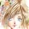 Iurgium's avatar
