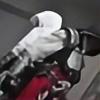 IuryDX's avatar