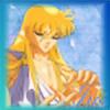 IusRibeiro's avatar