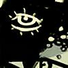 Iutu's avatar