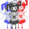 iuuai's avatar