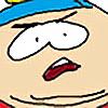 Iuumi's avatar