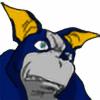 Iuxa's avatar