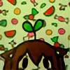 Iuzumi's avatar