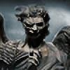 iv-iii's avatar
