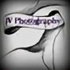 IV-photography's avatar