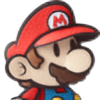 IV0RYCR0W's avatar