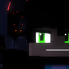Iv5an-Rayes's avatar