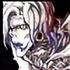 iv6's avatar