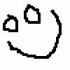 Iva-Isadora's avatar