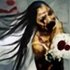 Iva94's avatar