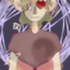 ivaandriendios's avatar