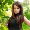 ivaasova's avatar