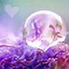ivadesign's avatar
