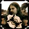 ivagoth's avatar