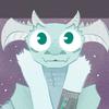 IvaGrox's avatar