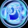 Ivain7's avatar
