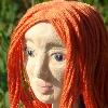 Ivaka's avatar