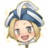 IvalicianAzulmagia's avatar