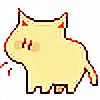 ivaliii's avatar