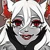 iVampyri's avatar