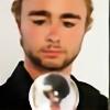 ivan--cauldwell's avatar