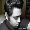 IvaN-'s avatar