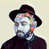 Ivan-Azakura's avatar