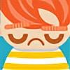 ivan-bliznak's avatar
