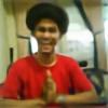 ivan-christyanto's avatar