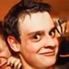 Ivan-Connolly-1995's avatar
